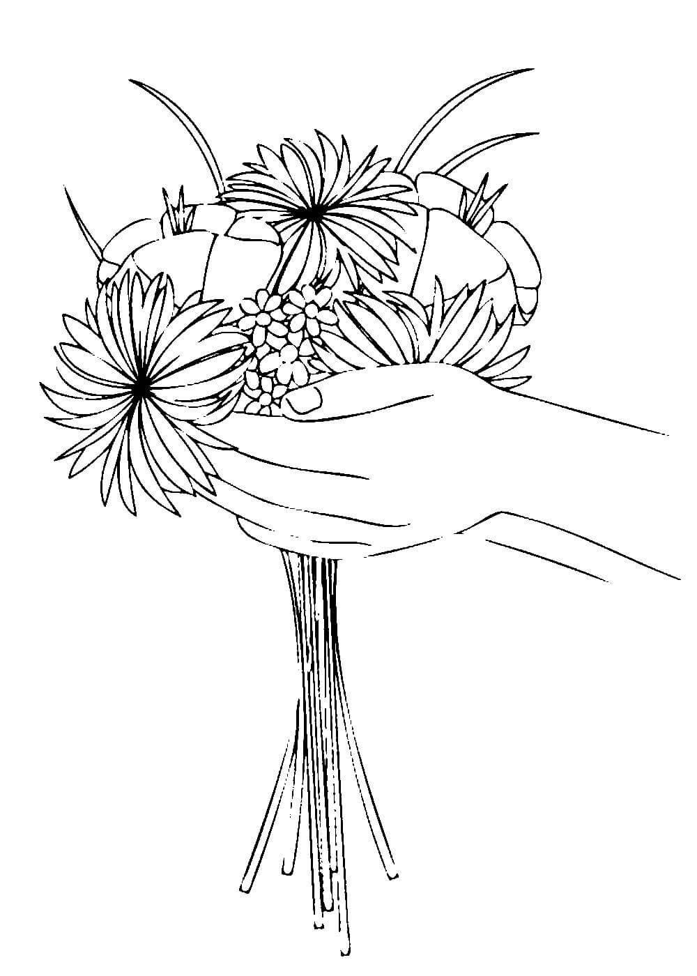 Без текста, открытка черно белая распечатать на принтере