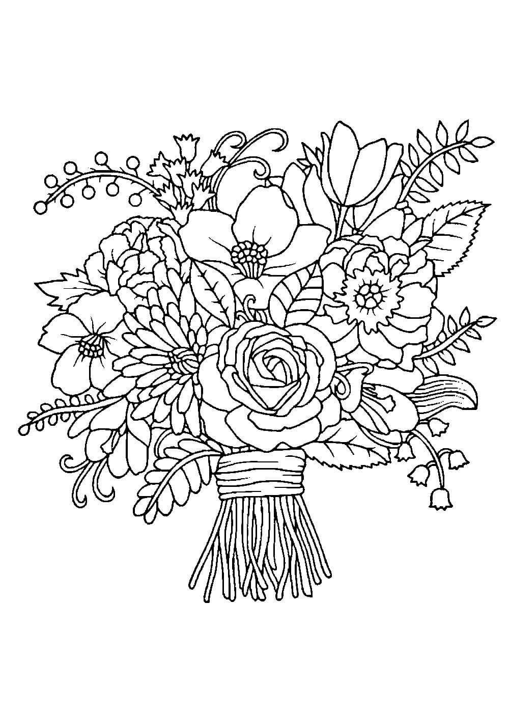 заказники, картинки маме на день рождения распечатать картинки озеро єдине