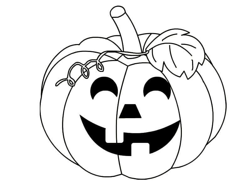 Картинки для хэллоуина распечатки